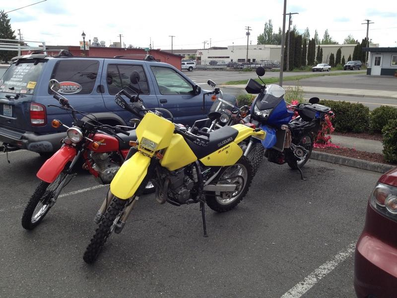 Motorcycle-Repair-Covington-WA