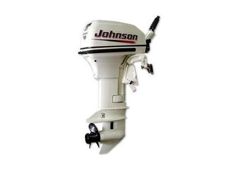 Outboard-Repair-Enumclaw