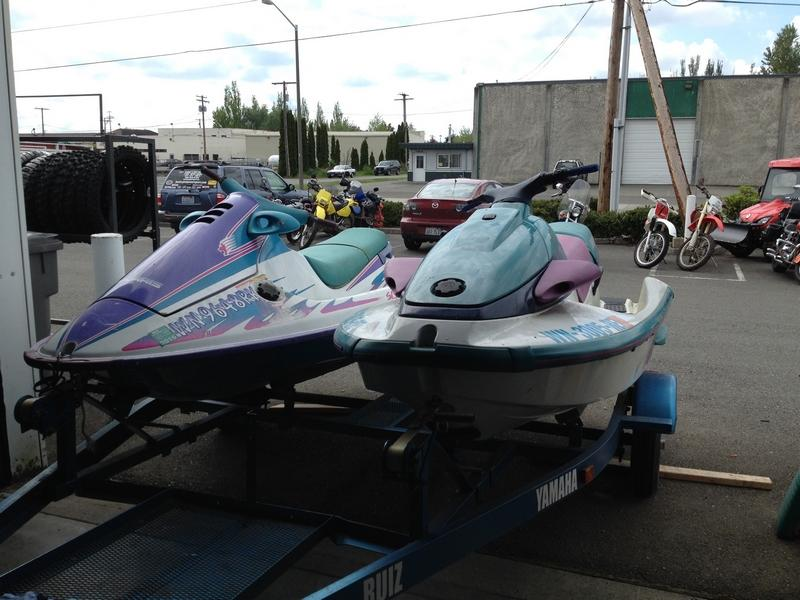 Snowmobile-Tune-Up-Covington-WA